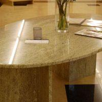 GraniteTable1-640