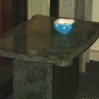GraniteTable11
