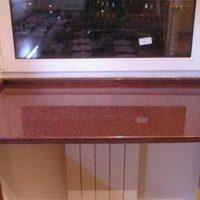 GraniteWindowsill03-640
