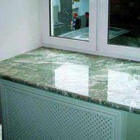 GraniteWindowsill04-640