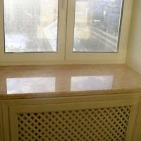 GraniteWindowsill06-640