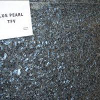 blue_pearl_tfv_02-600