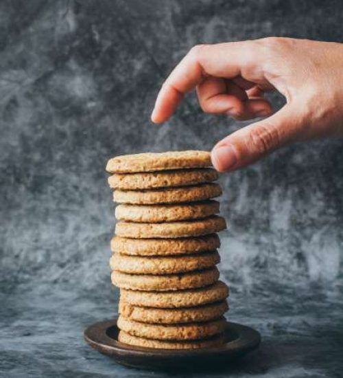 cookies-640