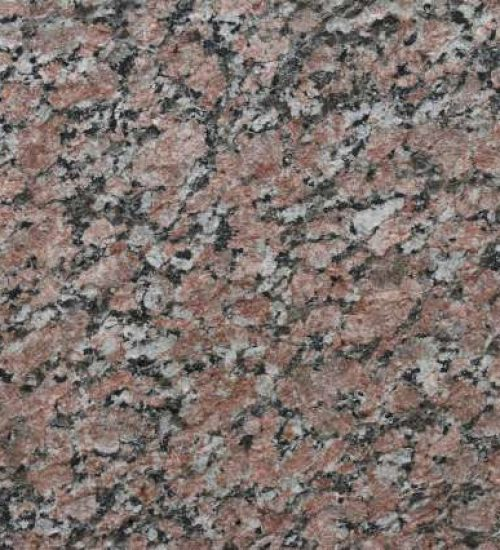 granite-640