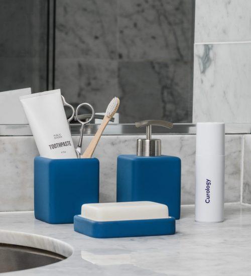 granite-bathroom