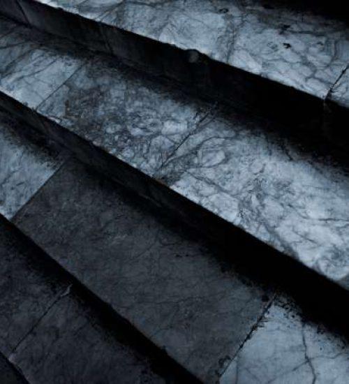 granite-stairs-640