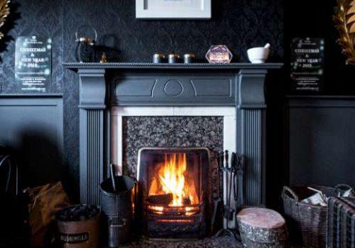 granitefireplace1-640