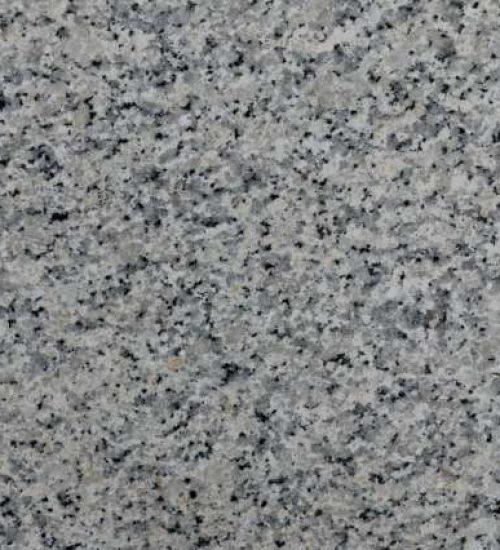 granitequotation1-640