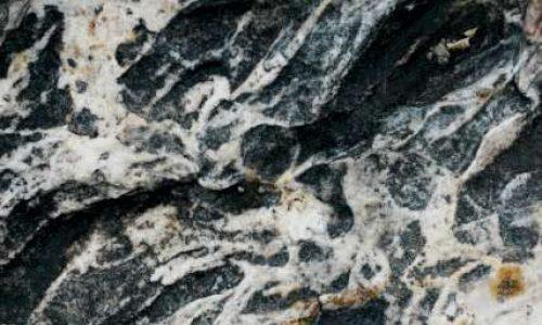 granitesample-640