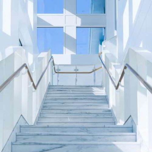 granitestairs-640