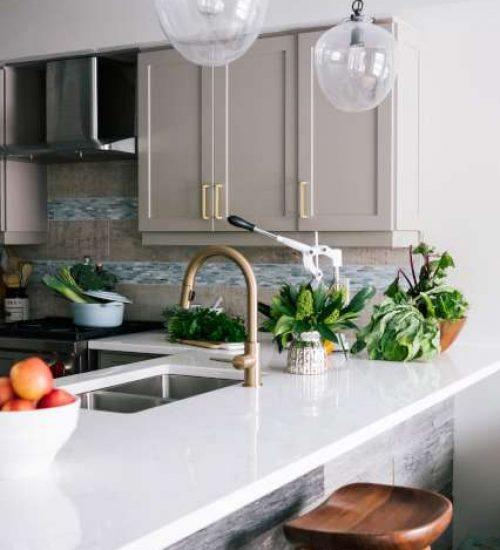 kitchen-640