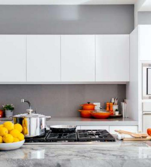 kitchen1-640