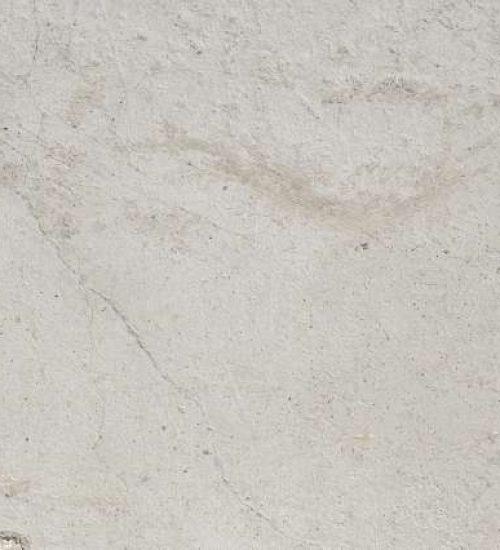 limestone-640