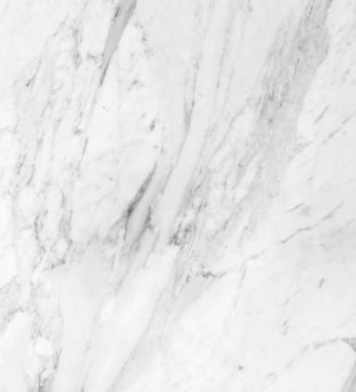 marble1-640