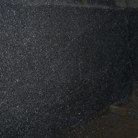 stargalaxy_02-600